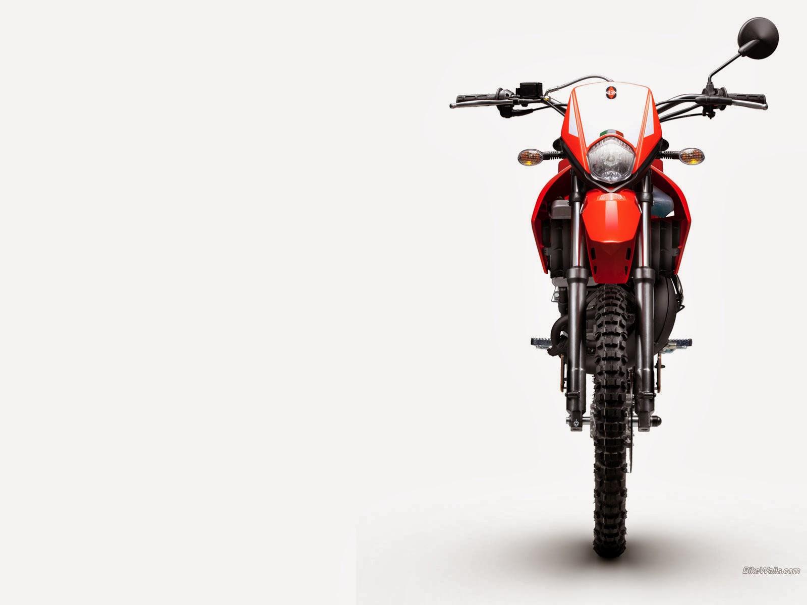 Yamaha Msii