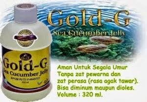 http://fb-herbal.blogspot.com/2014/06/cara-penyembuhan-penyakit-polip.html