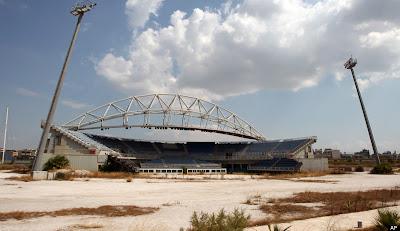 olimpik athens 2004i