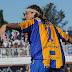 Atlanta : El boihemio empató con Juventud Unida de San Luis 0 a 0