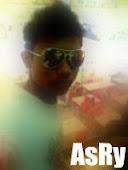 M. Asri