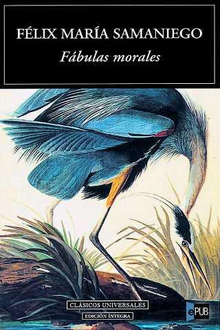 1z1v7t3%5B1%5D Fábulas morales   Félix María Samaniego
