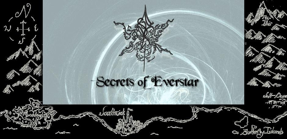 Secrets of Everstar