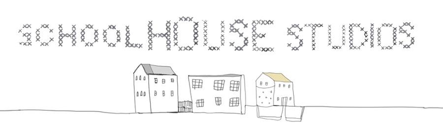 Schoolhouse Studios