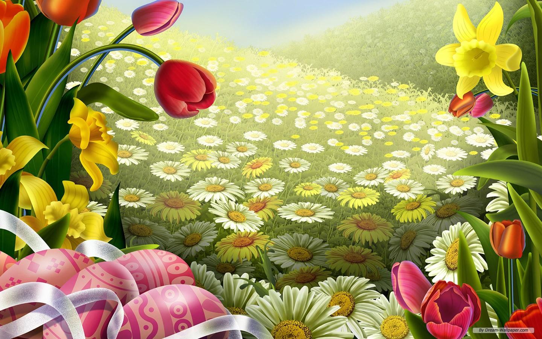 http://2.bp.blogspot.com/-QktE0ZLNhSY/UUl5F1rDdbI/AAAAAAAABWo/ep8FCKd-NAo/s1600/easter-flowers-basket-wallpaper-4.jpg