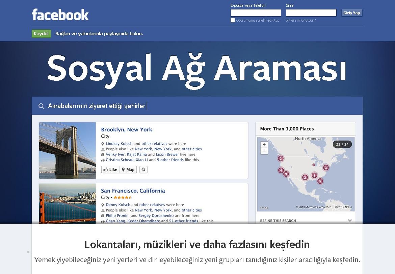 http://2.bp.blogspot.com/-QkuKswscqks/UPcQOCwCcqI/AAAAAAAAPGs/3i_KX6iLiQs/s1600/facebook-graphsearch.jpg