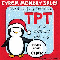 http://www.teacherspayteachers.com/Store/Classroom-Compulsion