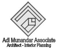 Architect & Interior Planning