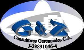 G & Z Consultores Gerenciales. C.A.