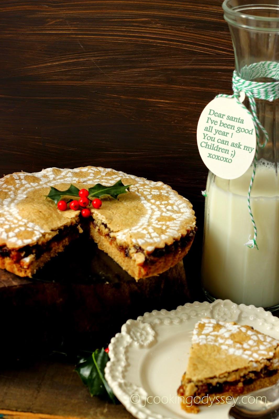 Jagruti's Cooking Odyssey: Matcha ( green tea ) Shortbread Cookies !