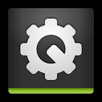 Quicker v1.9.10 Paid Apk For Android