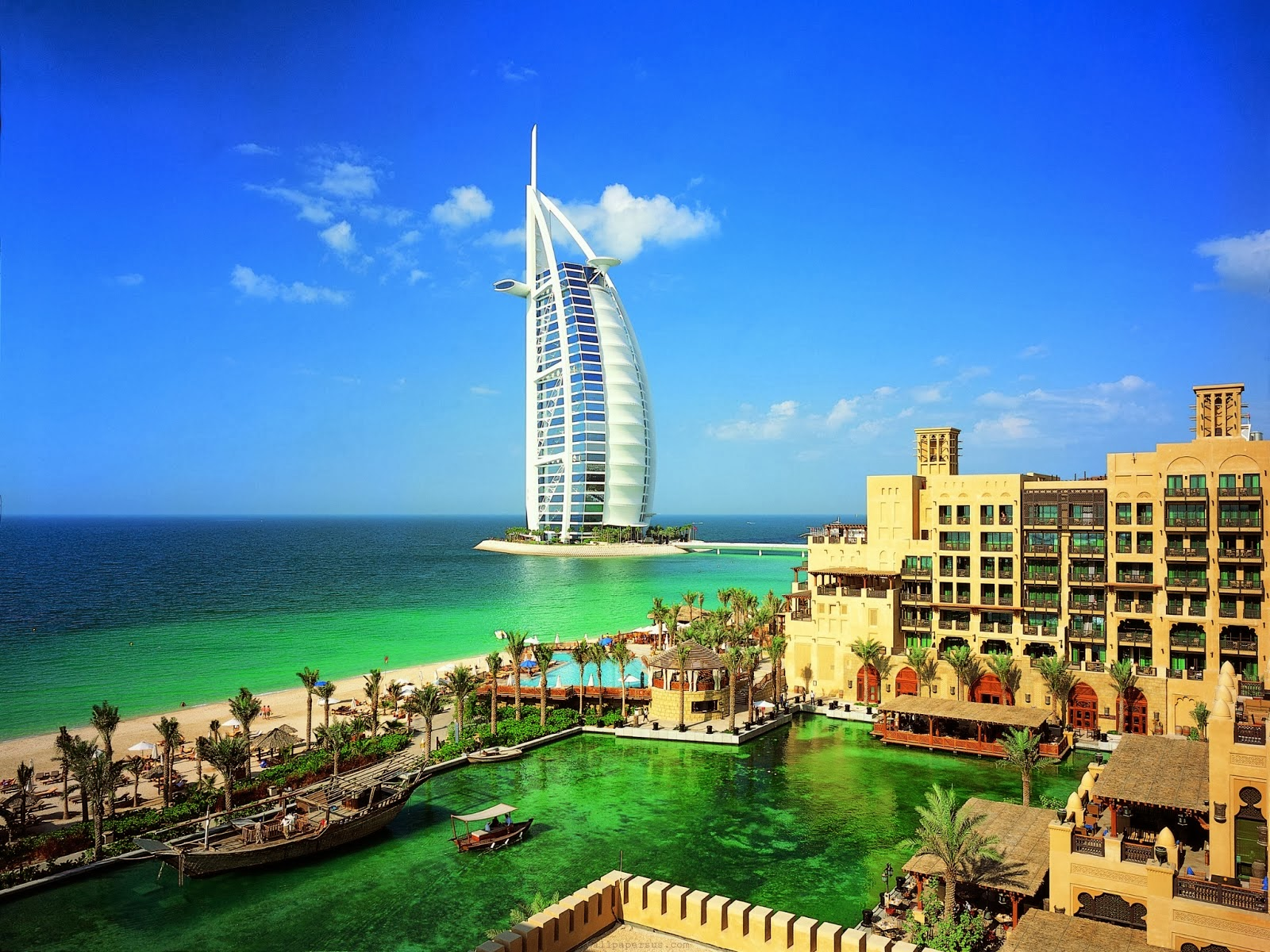 Luxury life design top 5 must do luxury experiences in dubai for Dubai luxury