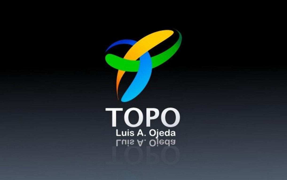 http://2.bp.blogspot.com/-QkyHsQ_BqOQ/UKrBZIdplmI/AAAAAAAAAy4/5tEhLR_2BsM/s1600/Wallpaper+Topo.jpg