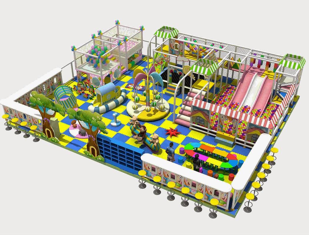 wahana mainan anak