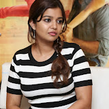 Swathi Photos at Bangaru Kodi Petta Movie Interview 55