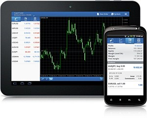 Forex windows phone