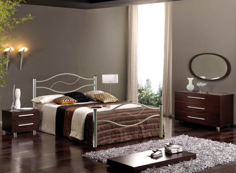 Bedroom Ideas For Normal Houses top 10 living room design trun your normal room into luxurious room