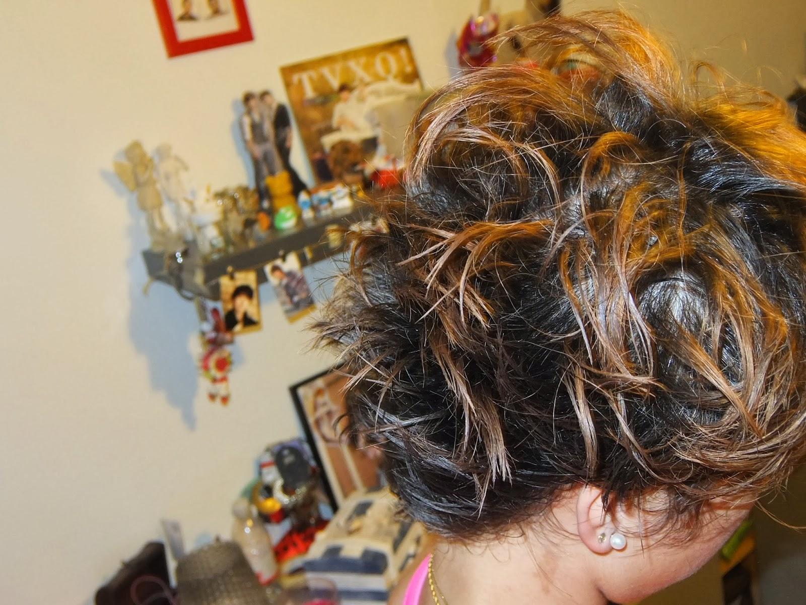 Hair Salon – Book a Hair Style, Haircut & More | Ulta Beauty