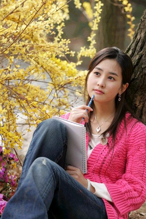 Collection drama lee da hae lee and her family lived in sydney new south wales for 5 years mightylinksfo