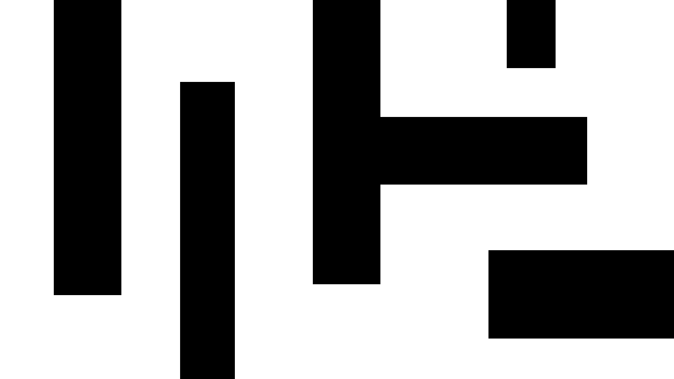 Cara Membuat Game 2D Sederhana Menggunakan Unity 3D ...