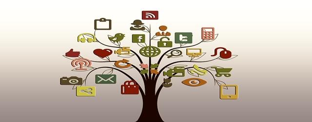 Blog Tanıtımında Sosyal Medyanın Gücü