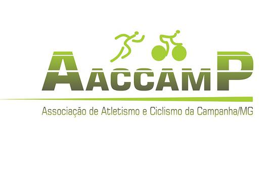 AACCAMP