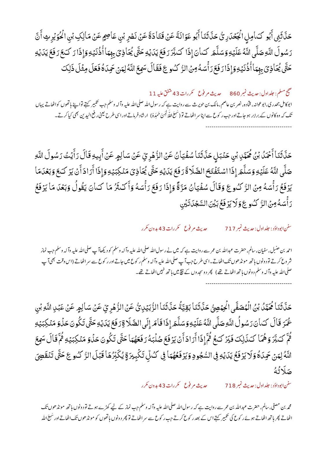 read quran with urdu translation