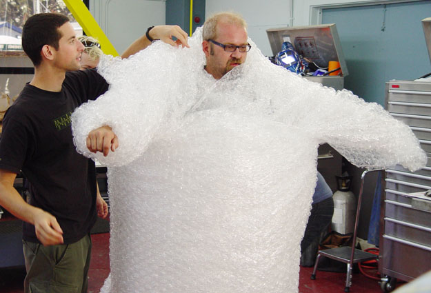 bubble+wrap+guy.jpg