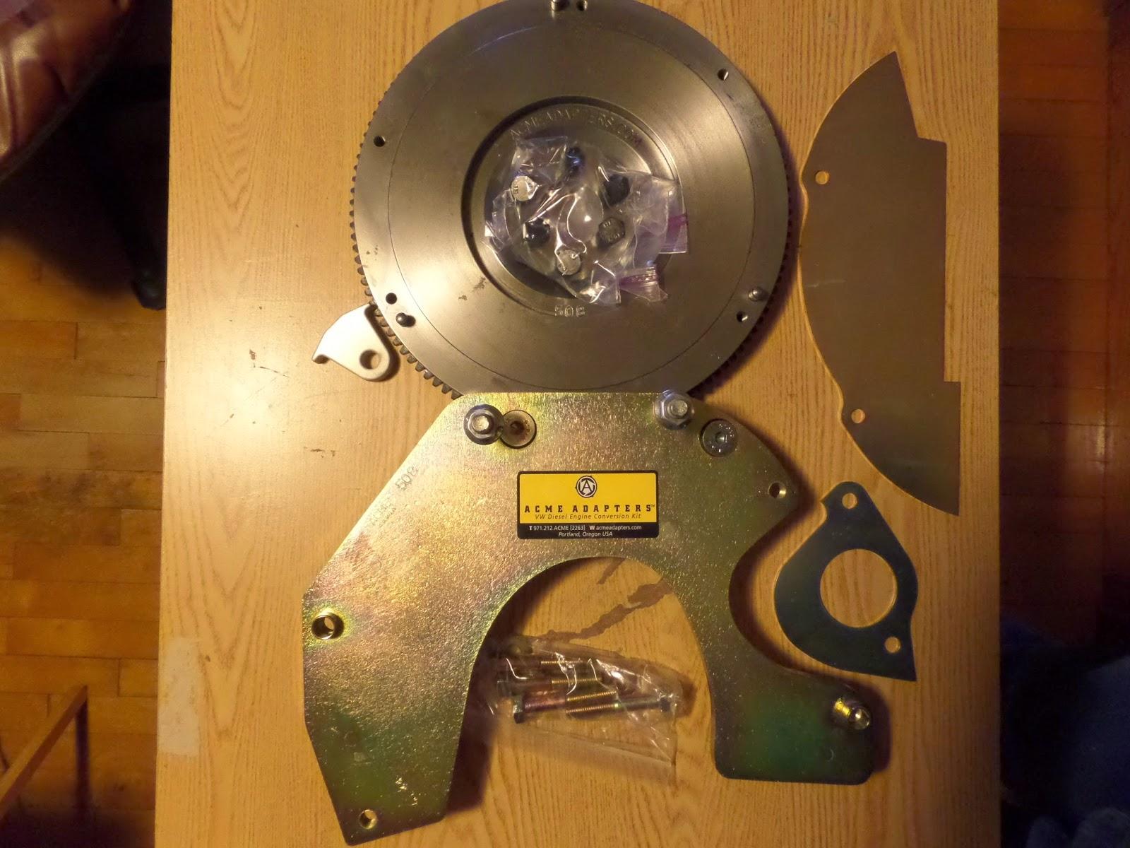 toyota tacoma v6 engine diagram toyota 4 0 v6 wiring