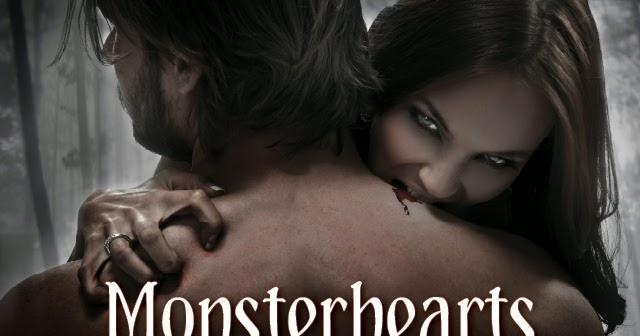 Reseña: Monsterhearts