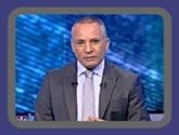 -- برنامج على مسئوليتى مع أحمد موسى حلقة يوم -الأربعاء 7-12-2016