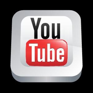 visite nosso canal no youtube http www youtube com user outlivebrasil ...
