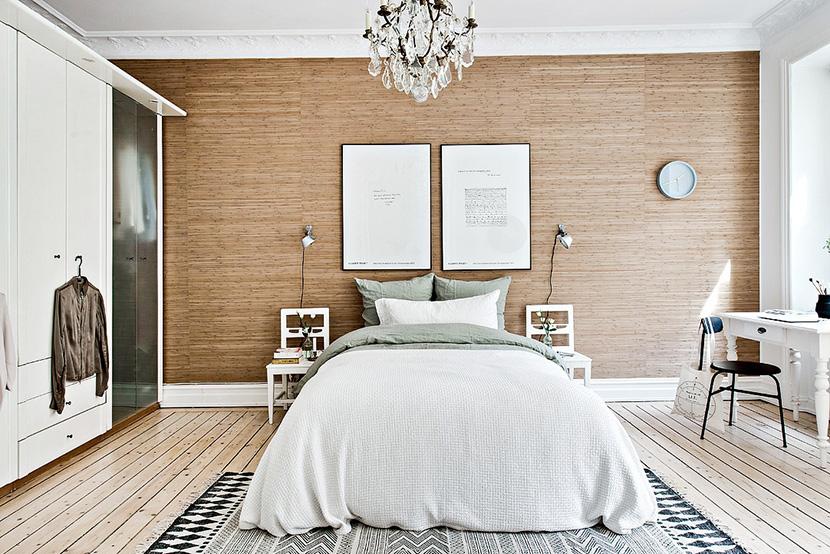 pared-de-madera-dormitorio-04