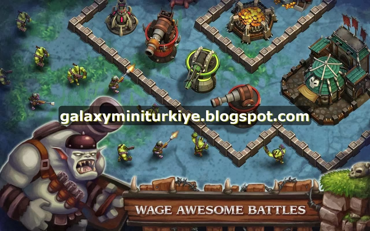 of clans for android download clash of clans apk november