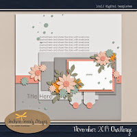 http://scrapstacks.com/scrappack/november-template-challenge/
