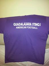 Compra nuestras camisetas