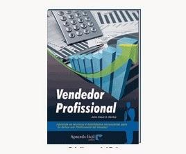 http://cursosprofissionalizantesonline.blogspot.com.br/2014/11/vendedor-profissional.html