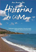 Histórias do (A)Mar