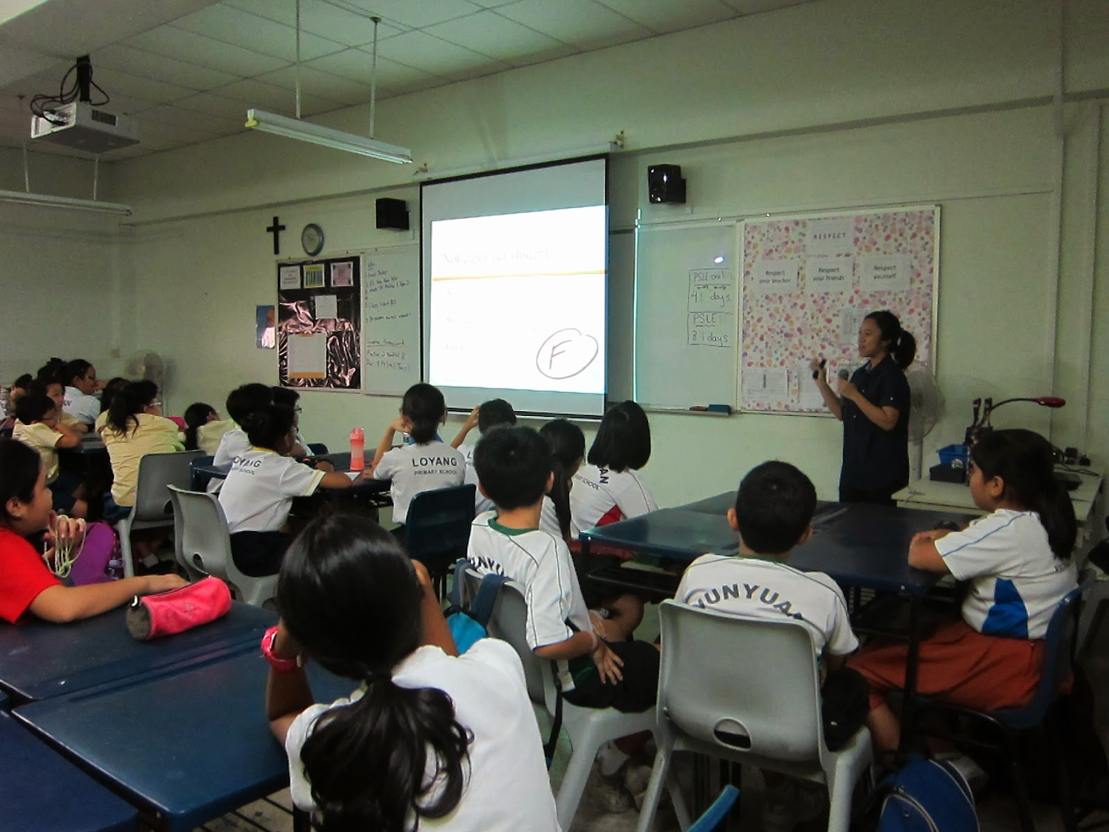 creative writing primary school Teaching creative writing skills to primary school children in hong kong: discordance between the views and practices of language teachers.
