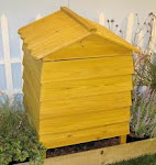 type of beehive