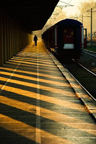 Estação Rocha Leão