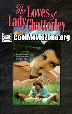 The Story of Lady Chatterley (1989)