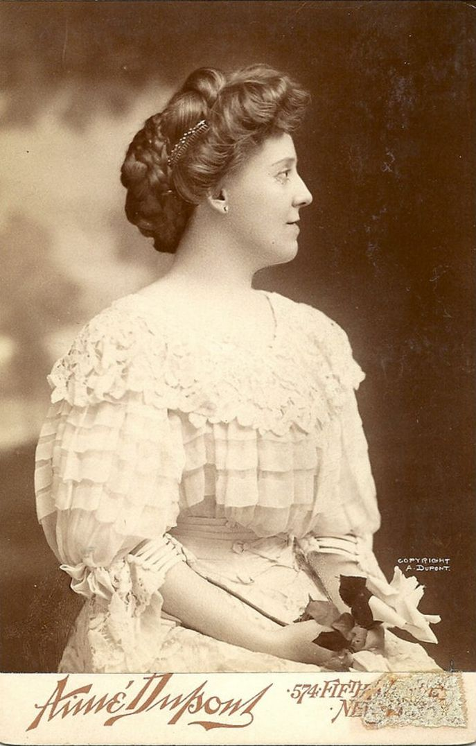 SOPRANO MARIE RAPPOLD (1879 - 1957) CD