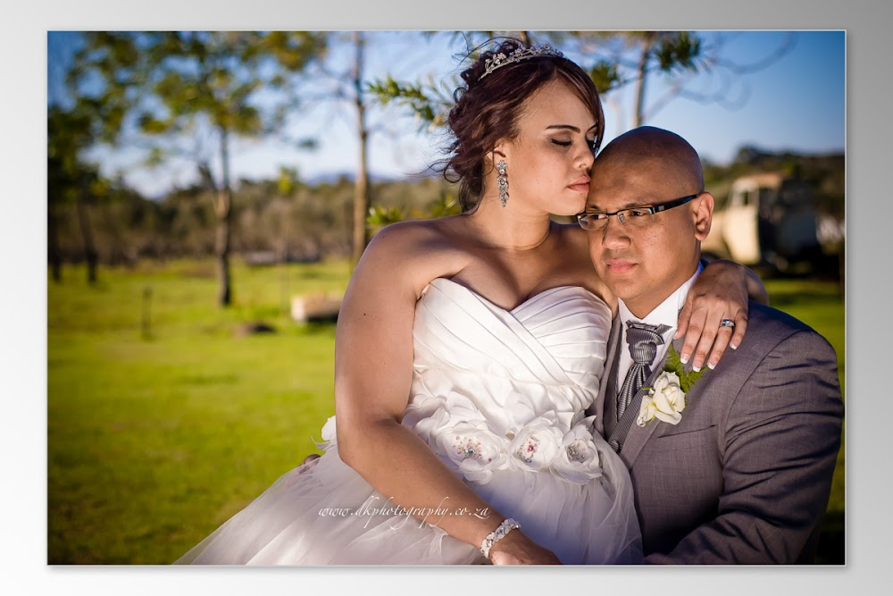 DK Photography DVD+slideshow-320 Tarryn-Lee & Hylton's Wedding in Rusticana  Cape Town Wedding photographer