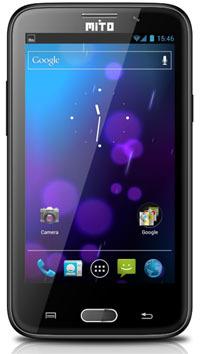 Mito A220 Harga Dan Spesifikasi, specs, price, android murah ics, android berkualitas, android dibawah 1 jutaan