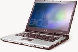 Acer Aspire 4551