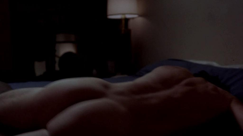 joseph gordon leavitt nude