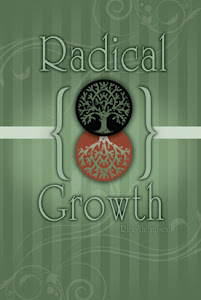 Radical Growth