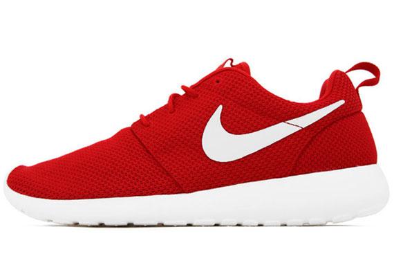 Nike Roshe Mens Colorways