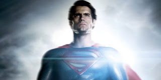 "Kisah Superman dalam Film ""Man of Steel"""